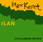 Ilan Etgar Keret - audiobook mp3