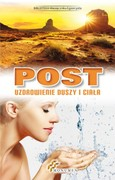 Post - ebook pdf, mobi, epub