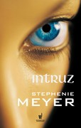 Intruz Stephenie Meyer - ebook epub, mobi