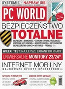 PC World 10/2013 - eprasa pdf