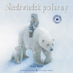 Niedźwiadek polarny Holly Webb - audiobook mp3