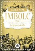 Imbolc Carl F. Neal - ebook epub, mobi