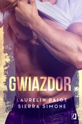 Gwiazdor Laurelin Paige - ebook epub, mobi