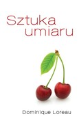 Sztuka umiaru Dominique Loreau - ebook epub, mobi