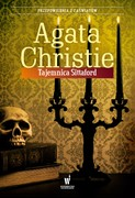 Tajemnica Sittaford Agatha Christie - ebook mobi, epub