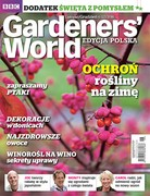 Gardeners' World 6/2016 - eprasa pdf