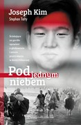 Pod jednym niebem Stephan Talty - ebook mobi, epub