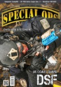 Special OPS - eprasa pdf