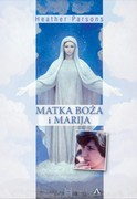 Matka Boża i Marija Heather Parsons - ebook epub, mobi
