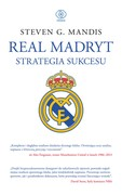 Real Madryt Steven G. Mandis - ebook epub, mobi