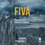 Fiva Gordon Stainforth - audiobook mp3