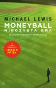 Moneyball Michael Lewis - ebook epub, mobi