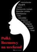 Polki - ebook epub, mobi