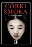 Córki smoka William Andrews - ebook epub, mobi