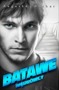 Batawe Augusta Docher - ebook epub, mobi