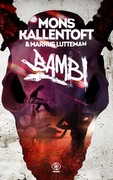 Bambi Mons Kallentoft - ebook epub, mobi