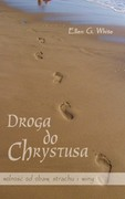 Droga do Chrystusa Ellen G. White - ebook mobi, epub