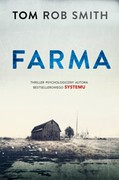 Farma Tom Rob Smith - ebook mobi, epub
