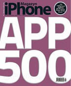 Magazyn iPhone APP 500 - eprasa pdf