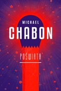 Poświata Michael Chabon - ebook mobi, epub