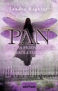 Pan. Tom 2 Sandra Regnier - ebook mobi, epub