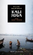 Kalijuga William Dalrymple - ebook mobi, epub