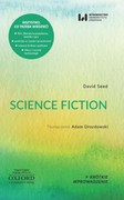 Science fiction David Seed - ebook pdf, epub, mobi