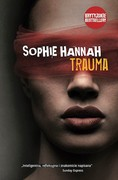 Trauma Sophie Hannah - ebook epub, mobi