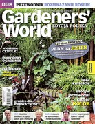 Gardeners' World 5/2017 - eprasa pdf