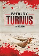 Fatalny turnus Jan Melerski - ebook epub, pdf, mobi