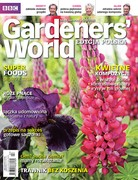 Gardeners' World 3/2018 - eprasa pdf