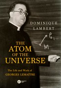 The Atom of the Universe     Dominique Lambert - ebook mobi, epub