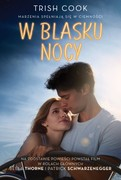 W blasku nocy Trish Cook - ebook epub, mobi