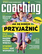 Coaching 4/2016 - eprasa pdf