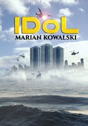 IDoL Marian Kowalski - ebook epub, mobi, pdf