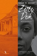 Żółty Dom Sarah M. Broom - ebook epub, mobi