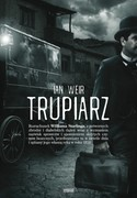 Trupiarz Ian Weir - ebook mobi, epub