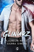 Gliniarz Laurelin Paige - ebook epub, mobi