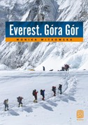 Everest Monika Witkowska - ebook pdf, epub, mobi
