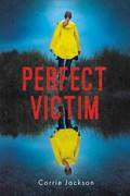 Perfect Victim Corrie Jackson - ebook epub, mobi