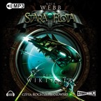 Stara flota. Tom 3 Nick Webb - audiobook mp3