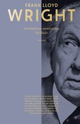 Architektura nowoczesna Frank Lloyd Wright - ebook epub, mobi