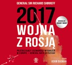 2017 General Sir Richard Shirreff - audiobook mp3
