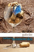 Gobelin Barbara Kosmowska - ebook mobi, epub
