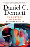 Od bakterii do Bacha Daniel C. Dennett - ebook epub, mobi