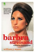 Barbara Streisand William J. Mann - ebook epub, mobi