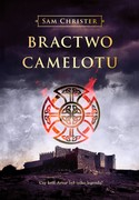 Bractwo Camelotu Sam Christer - ebook epub, mobi
