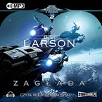Star Force. Tom 2 B.V. Larson - audiobook mp3
