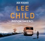 Poziom śmierci Lee Child - audiobook mp3