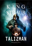Talizman Stephen King - ebook mobi, epub
